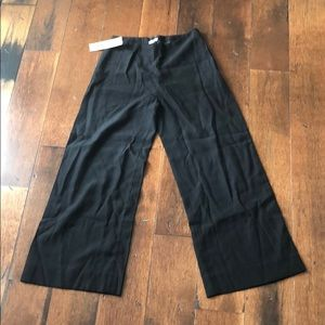 Reformation pants